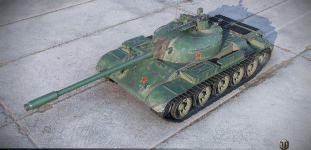 T-34-2 (1)