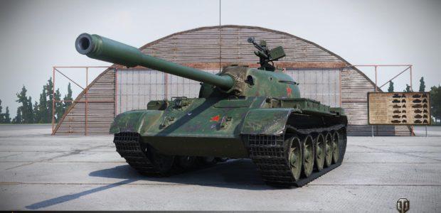 T-34-2 (2)