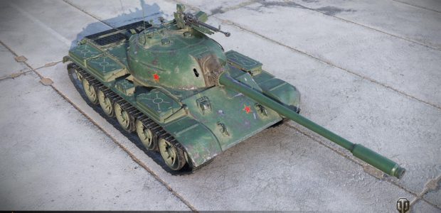 T-34-2 (3)
