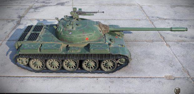 T-34-2 (4)