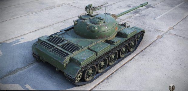 T-34-2 (5)