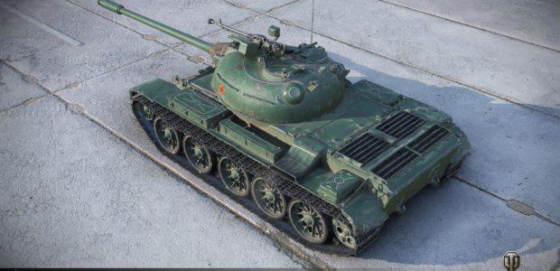 T-34-2 (6)