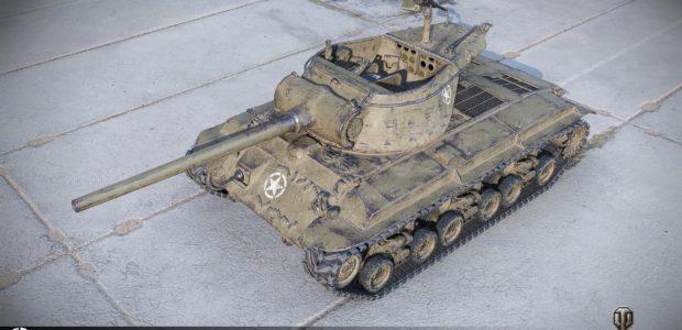 T252 (1)