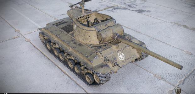 T252 (3)