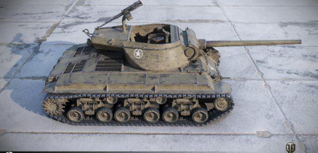 T252 (4)