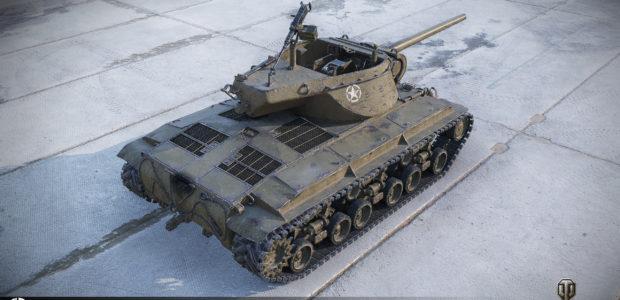 T252 (5)