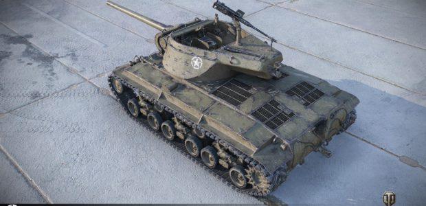 T252 (6)