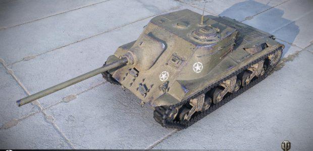 T25AT (1)