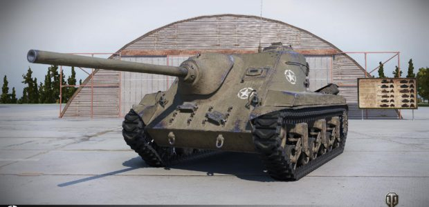T25AT (2)