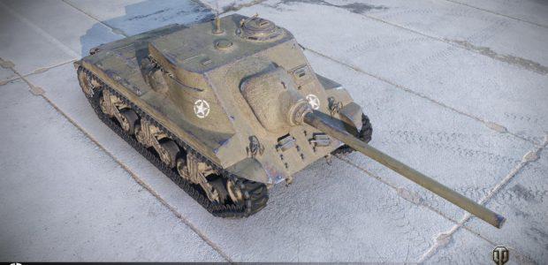 T25AT (3)
