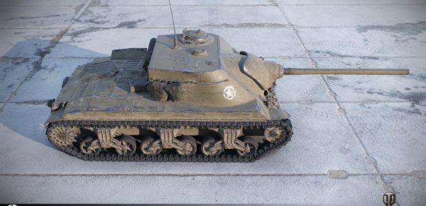 T25AT (4)