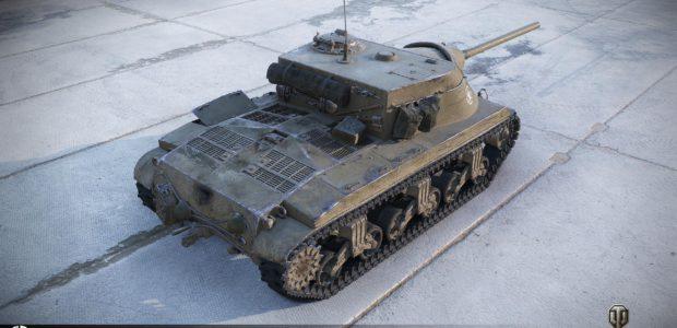 T25AT (5)