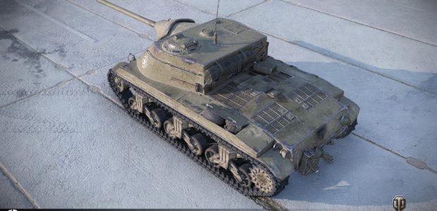 T25AT (6)