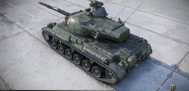 Type 61 (6)