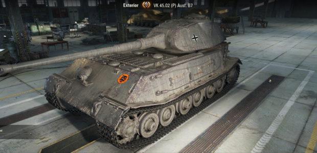 VK45 (1)