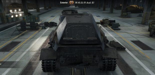 VK45 (10)