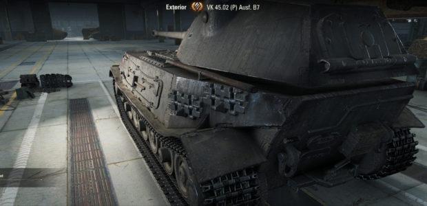 VK45 (13)