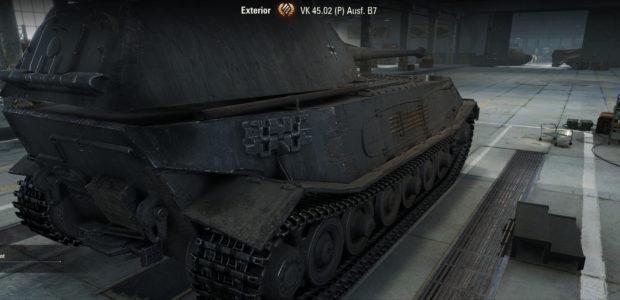 VK45 (14)
