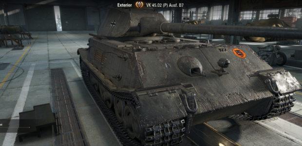 VK45 (16)