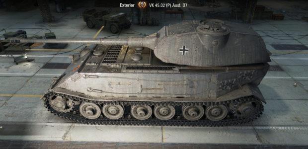 VK45 (2)