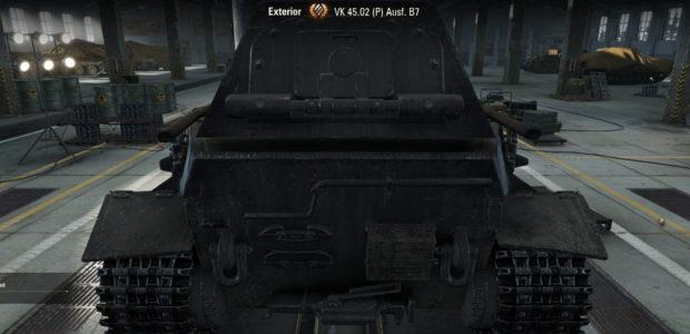 VK45 (21)