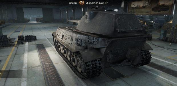 VK45 (3)