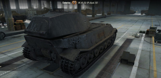 VK45 (4)