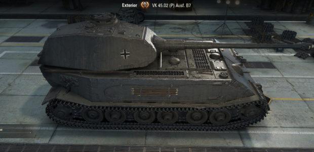 VK45 (5)