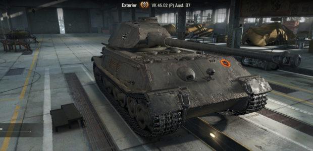 VK45 (6)