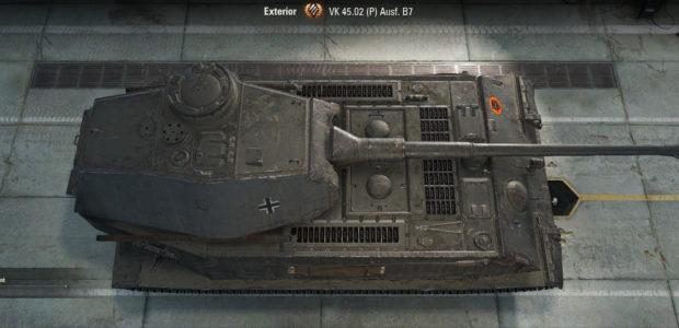 VK45 (7)