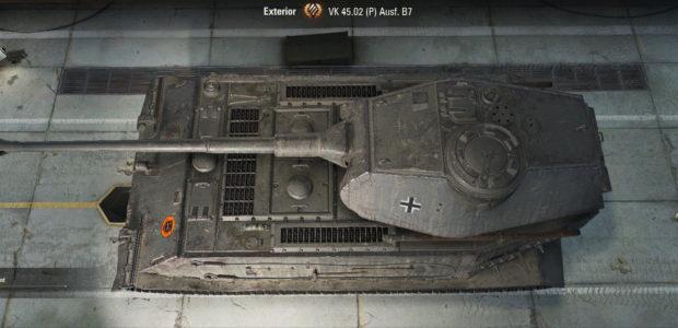 VK45 (8)