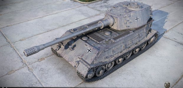 VK4502P (1)