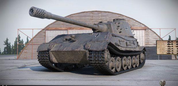 VK4502P (2)