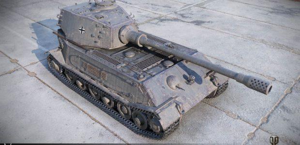 VK4502P (3)
