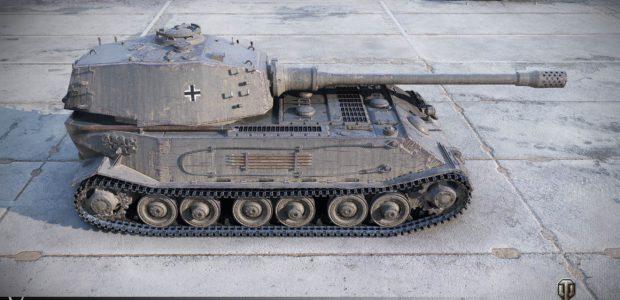 VK4502P (4)