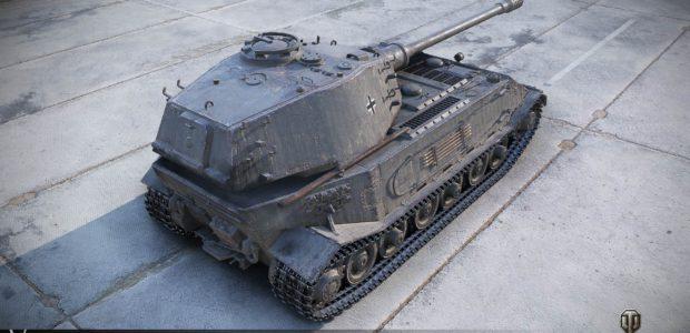 VK4502P (5)