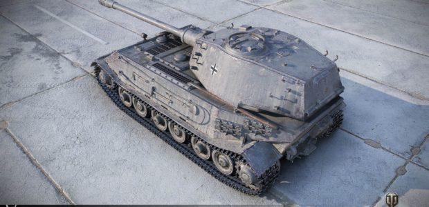 VK4502P (6)