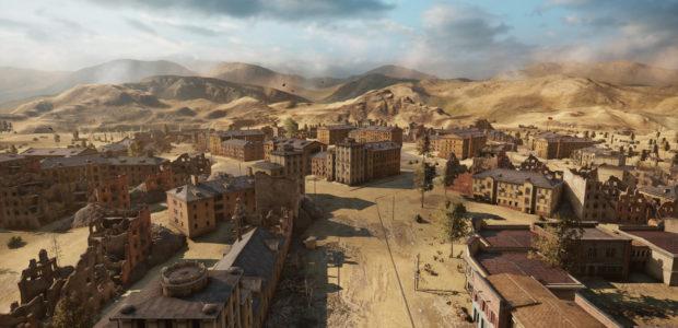 WG_WOTC_Xbox_One_X_Map_1