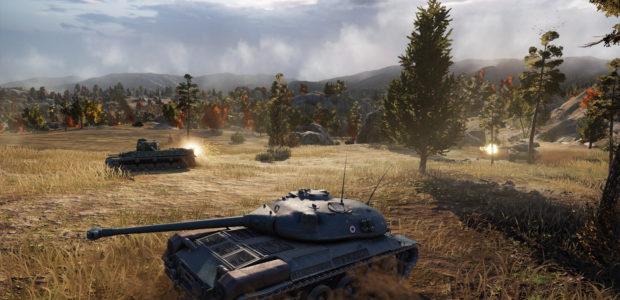 WG_WOTC_Xbox_One_X_Screen_15