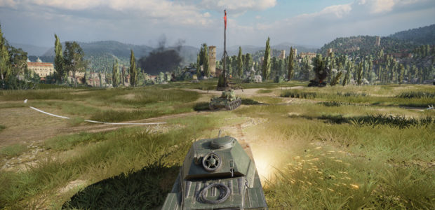 WG_WOTC_Xbox_One_X_Screen_17