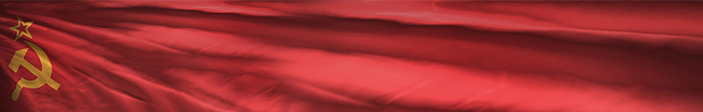 ussrflag.jpg