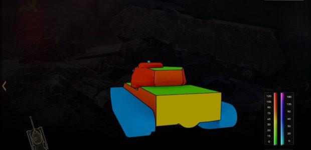 FhzeeE996hk