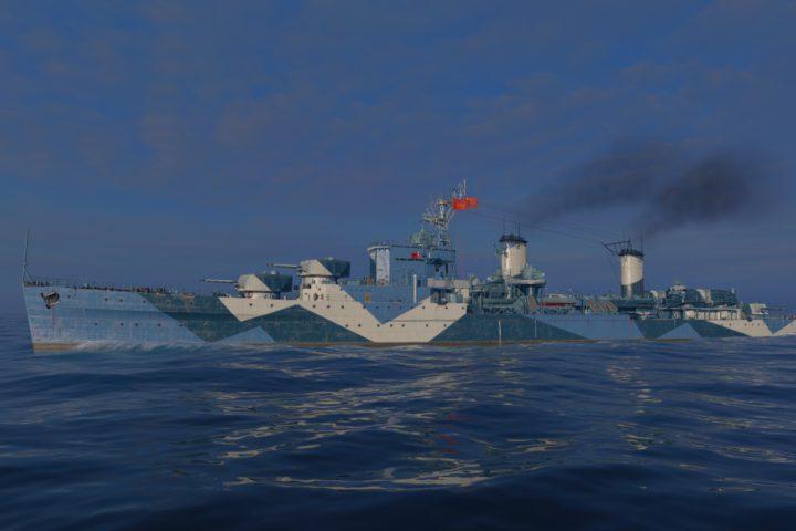 Huanghe2