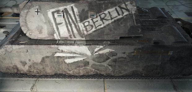 Mauerbrecher (12)