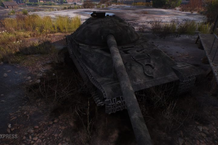 Object 705A6