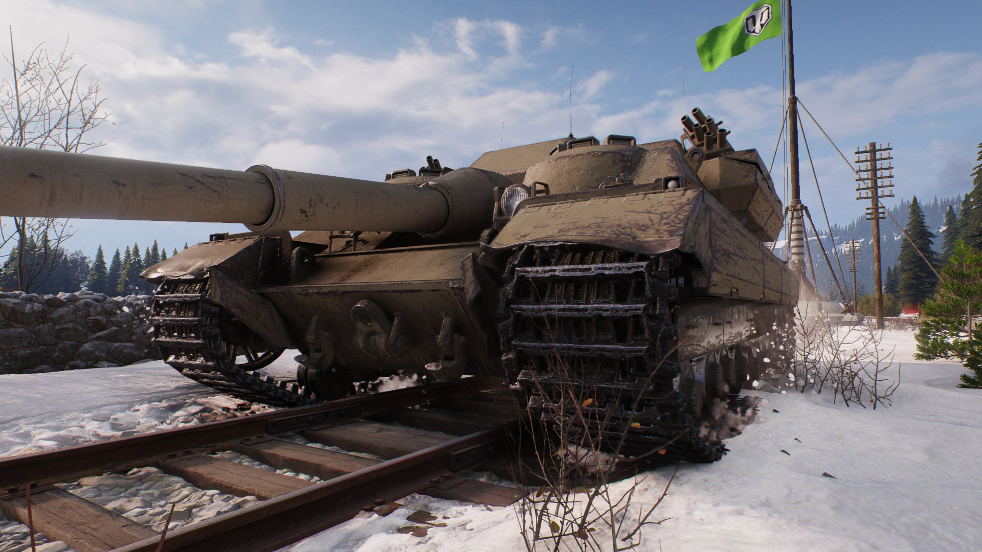 World Of Tanks Invite Codes was Lovely Style To Create Perfect Invitation Layout