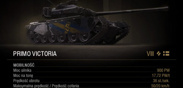 primo_viktoria_pl_05