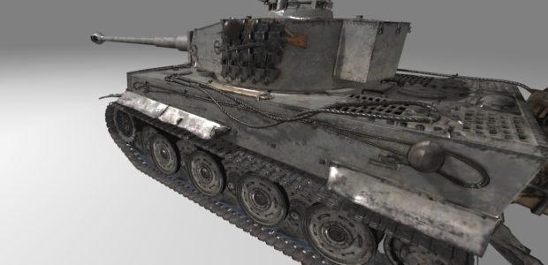 Tiger I (9)