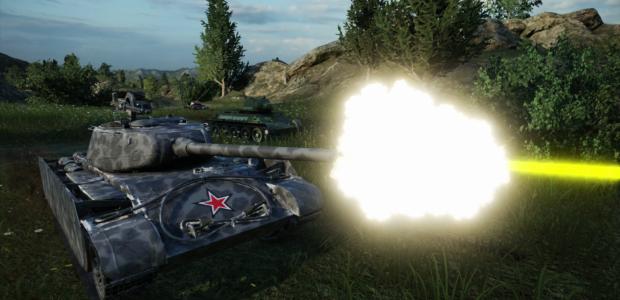 WoTC_Tankbowl_2018_Soviet_1