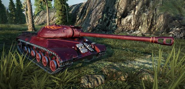 WoTC_Tankbowl_2018_Soviet_3
